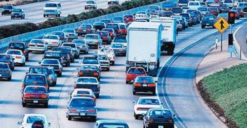315谈中国庞大汽车售后市场体系布局图