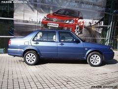 老车更实在 点评6款热销经久不衰的车型