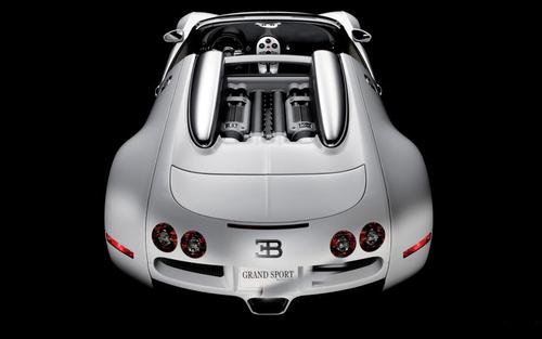 北京车展首发 布嘉迪2010款威航将推出