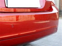 哪些车型容易买?3款热门车型购买建议
