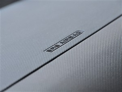 豪华型最超值 长城哈弗M2全系车型导购