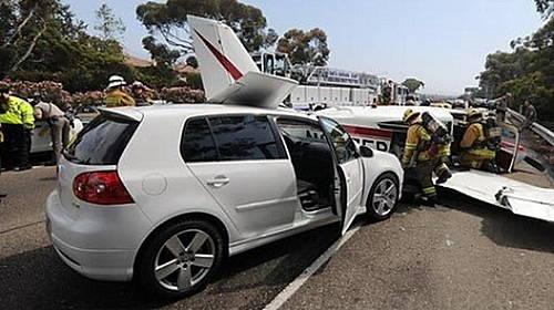 汽车保险讲堂:投保渠道和常用险种介绍