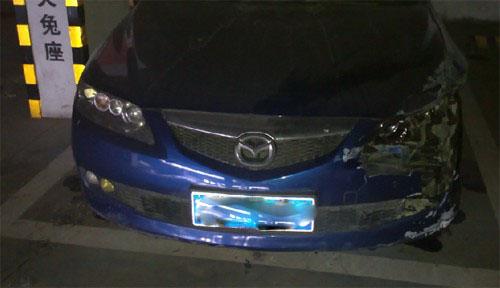汽车保险讲堂:车险渠道和常用险种介绍