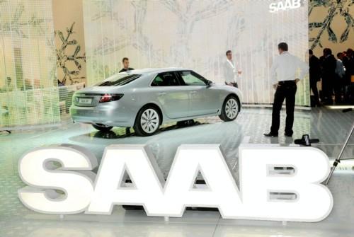 售约27万元起 新萨博9-5海外售价公布