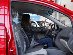人生第一辆车 7万左右经济家用车导购