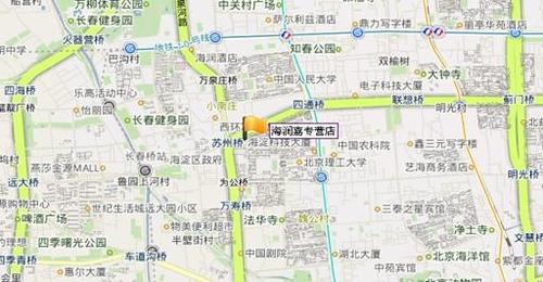 8.58-12.98万 东风日产新骊威现车到店