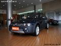 MG 3SW现车售 购车送1.6万的可兑换积分