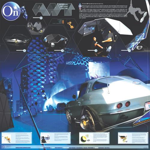 售价26.99万 君威2.0T旗舰运动版上市