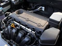 25万就能买到 8款原装进口SUV车型推荐