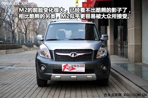 清明节全家出游 10万元大空间车型推荐