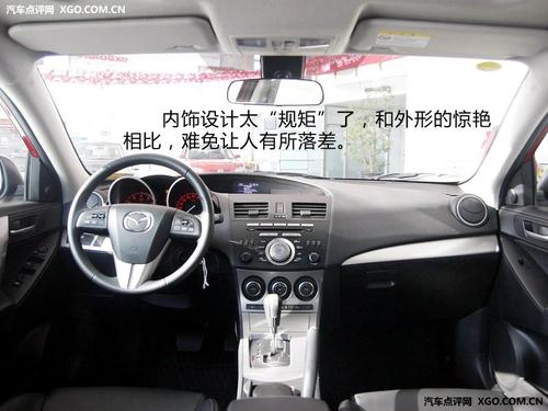 追求个性的选择 5款一季度上市进口新车