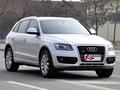 全系车均需预订 奥迪Q5订车加价2.5万