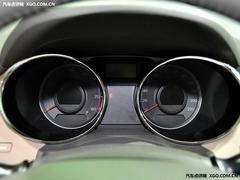 现代ix35重装上阵 本周上市新车抢先看