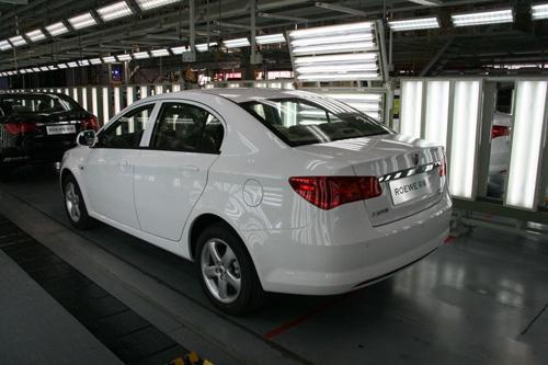 2010北京车展预热 你关注的紧凑车一览