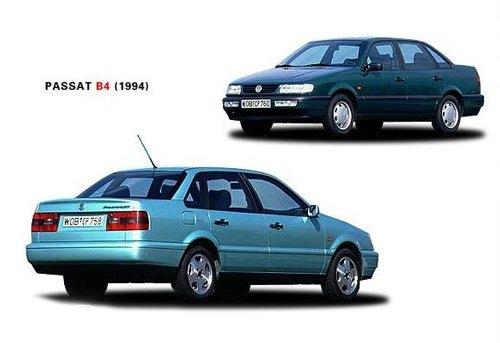 从历史说起 新老同时销售的车型推荐