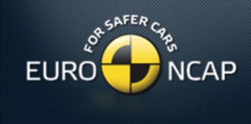 拒绝误区 解读你心中的X种汽车安全误区