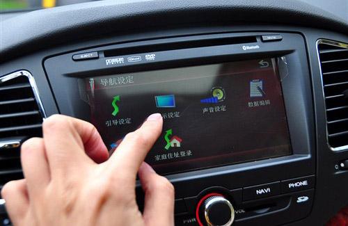 看展车要有目的 七款北京车展亮点车型