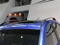 两厢新车/志翔改款 长安多款新车前瞻