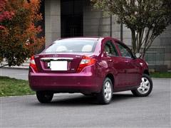 品质高优惠多 3款适合出手的车型推荐