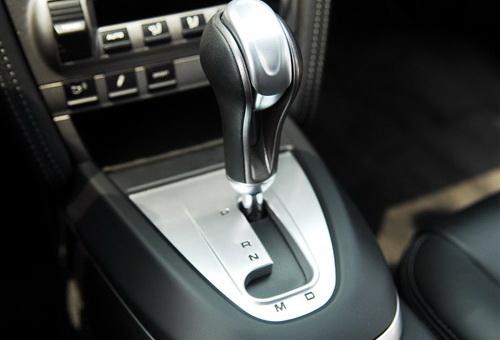 掀起你的盖头来 常见汽车英文术语