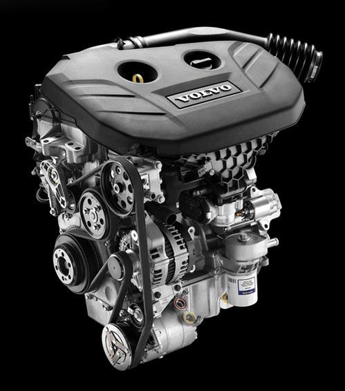 售价将会降低 沃尔沃XC60将推2.0T车型