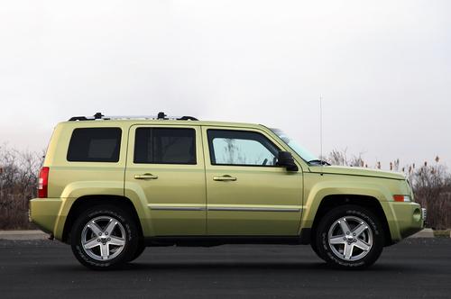 战国时代来临! 五款新SUV国内即将引入