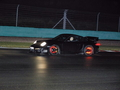 谁与争锋 保时捷911 GT2改装版赛道争雄