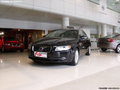 超大后排 沃尔沃S80L有现车预订交1万