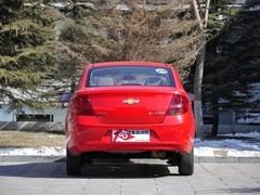 家用代步新选择 6款7万上市新车点评