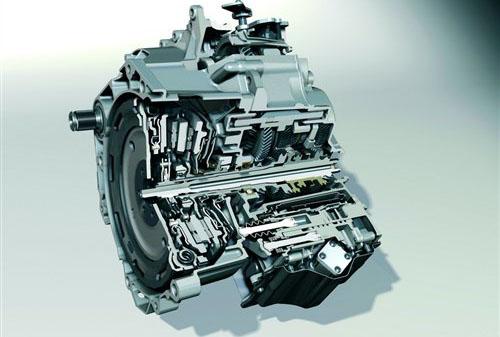 新POLO先行 进口和国产1.2TSI车型展望