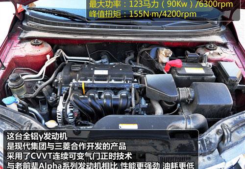 谁是其改版 日韩系最低配紧凑型车对比