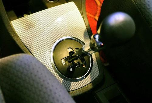 四轮独立悬挂 威姿V1预计于7月份上市