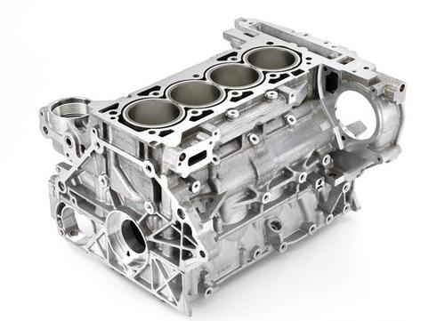 高压迸发的力量!汽油缸内直喷技术详解