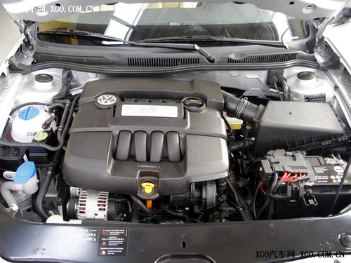 英朗GT整装待发 12款新车6月份扎堆上市