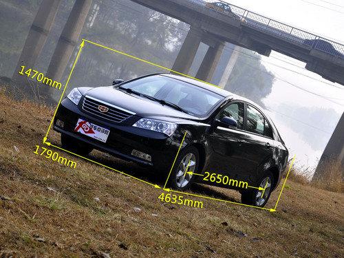 更好的预防事故 6款胎压监测车型推荐