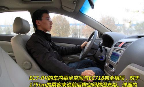 年轻运动休旅车 长安CX30对比4款两厢车
