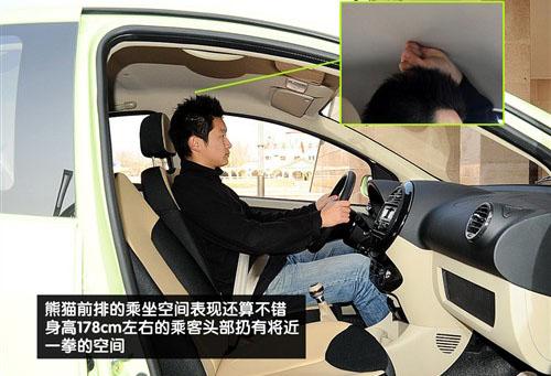 10万安全车型 6款4气囊+2气帘车型推荐