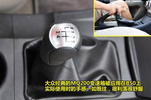 """最""""in""""的选择 近期10-30万上市新车推荐"""