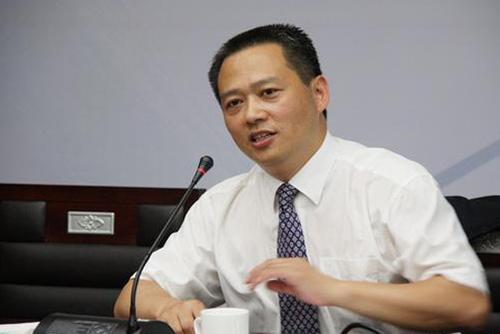 """李春荣:东风乘用车打造""""华系车""""概念"""