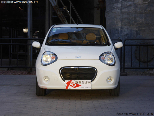 节省数千元 6款3年10万公里质保期车型