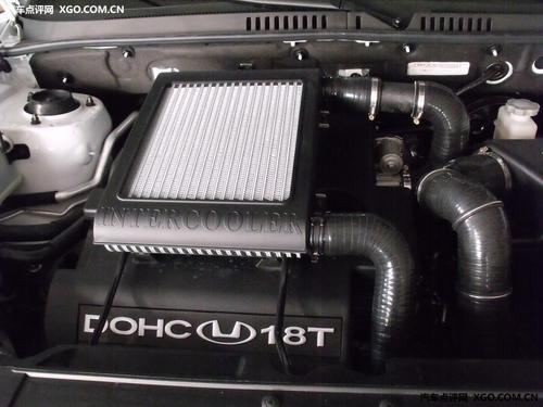 本月即将上市 圣达菲C9将推2.0T柴油版