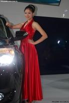 海马2号车模