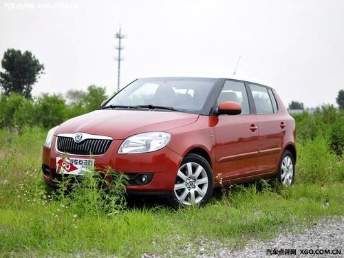 增两款运动版 2010款晶锐将推出8款车