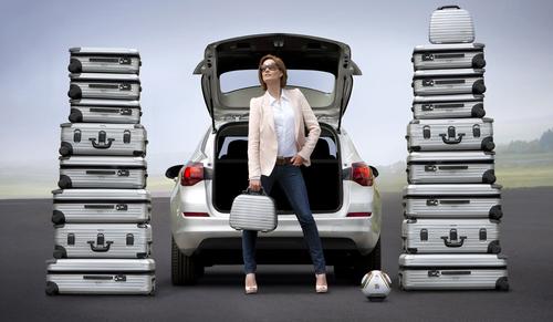 11月海外上市 雅特运动旅行车正式发布