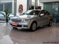 国产奔驰C级3月15日上市 售价低于进口