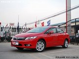 第二届重庆车博会 大幅度优惠车型汇总