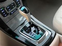 硬货逆袭 4款加速快的自主品牌车型推荐