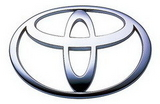 让汽车更智慧 丰田公布安全驾驶新技术