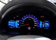 档次感大幅提升 比亚迪新款M6年内上市