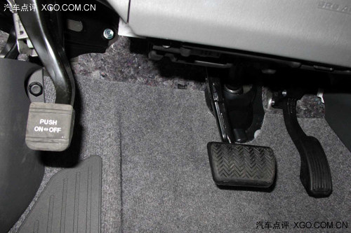 无法证明丰田汽车的电子油门系统对这些以外负责
